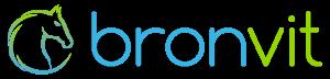BronVit_logo_B_600